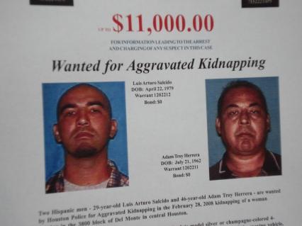 kidnapping-001