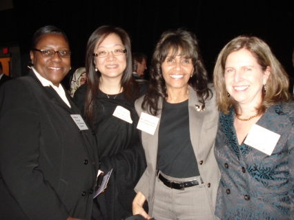 kprc-community-reception-004
