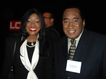 kprc-community-reception-005