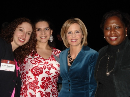 kprc-community-reception-013