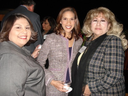 kprc-community-reception-015