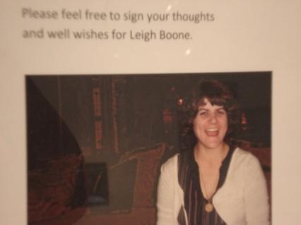 leigh-boone-004