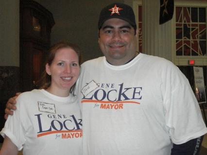 locke-0081