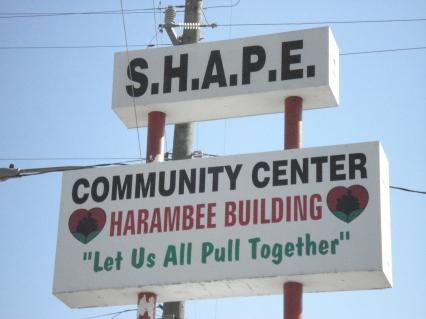 shape community center 001