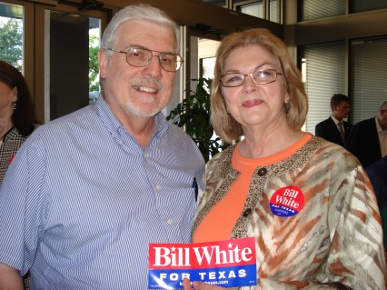 Bill  White Senate 010