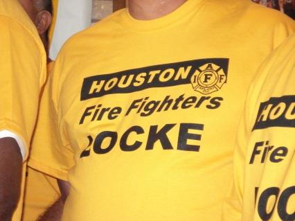 firefighters for locke 003