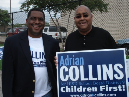 HISD Adrian Collins 002